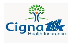 omega multispeciality hospital yelahanka