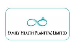 omega multispeciality hospital bangalore